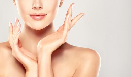 顔のシミやシワに良いって話題!21世紀の新素材「卵殻膜」の未知なる美容パワーとは